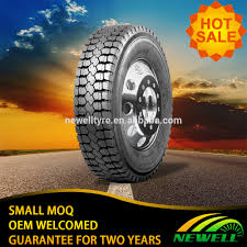 List Manufacturers Of 11r 225 Truck Tires, Buy 11r 225 Truck Tires ... 20 Inch Rims And Tires For Sale With Truck Buy Light Tire Size Lt27565r20 Performance Plus Best Technology Cheap Price Michelin 82520 Uerground Ming Tyres Discount Chinese 38565r 225 38555r225 465r225 44565r225 See All Armstrong Peerless 2318 Autotrac Trucksuv Chains 231810 Online Henderson Ky Ag Offroad Bridgestone Wheels3000r51floaderordumptruck Poland Pit Bull Jeep Rock Crawler 4wheelers
