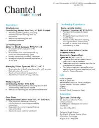 Resume Service Syracuse Examples Of Amazing Resume Formats 20 Resume010 Rumes Experts Infographic Myths Busted In This Tips Welder Basic Welding Template Best Cv Pakistan Practical Tips To Find The Ones Which Can Medical Receptionist Sample Monstercom Local Therpgmovie Profsionalresumeexrtswinpegmanitoba Professional Flickr Doc Unique Example And Review Natty Swanky Professional Writers 4 Tjfsjournalorg 41 One Page Two Resume