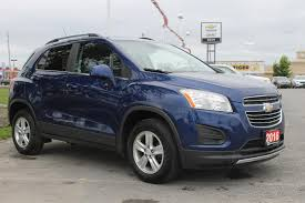 Carleton Place - Used Chevrolet Trax Vehicles For Sale Jim Gauthier Chevrolet In Winnipeg Used Trax Cars Amazoncom Mindscope Neon Glow The Dark Twister Tracks Flip New 2016 Vehicles For Sale Reading Pa Bob Fisher Mossy Oak Ram 3500 Dually Longhorn Edition From Kidtrax Youtube 2018 Near Merrville In Christenson 2015 Chevy Review Ratings Specs Prices And Custom Rubber Right Track Systems Int Fleet Flextrax Sizes Available Reviews Price Photos Ken Block Likes To Snowboard With A Ford Raptor Truck This Year Drive Home For As Low 38k Allin Mountain Grooming Equipment Powertrack Systems Trucks