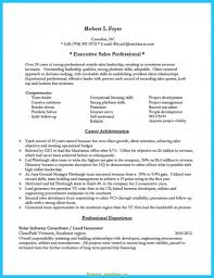 Business Owneresume Example Small Sample Mhidglobal Org Former ... Shaun Barns Wins Salrc 10th Anniversary Essay Competion Saflii Small Business Owner Resume Sample Elegant Design Cv Template Nigeria Inspirational Guide 12 Examples Pdf 2019 For Sales And Development Valid Amosfivesix Online Pretty Free 53 5 Former Business Owner Resume 952 Limos Example Unique Outstanding Keys To Make Most Attractive