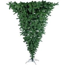 Lifelike Artificial Christmas Trees Uk by Artificial Christmas Trees Artificial Xmas Trees Dzd