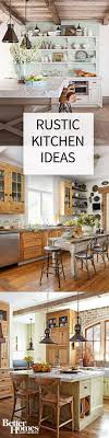 Full Size Of Rustic Kitchenkitchen Extraordinary Style Kitchen Modern Table
