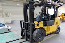 Nissan Diesel Fork Lift Truck (2003) | Euro Demolition Forklift Trucks For Sale New Used Fork Lift Uk Supplier Half Ton Electric Fork Truck Pallet In Birtley County Amazoncom Top Race Jumbo Remote Control Forklift 13 Inch Tall 8 Wiggins Brims Import Ca Nv Truck Sales Parts Racking Dealer Types Classifications Cerfications Western Materials Crown Equipment Cporation Usa Material Handling Of Trucks Cartoon At Work Isolated On White Background Royalty Fla12000 Adapter Attachments Kenco Electric 2 Ton Buy Jcb Reach Type Stock Photo 38140737 Alamy