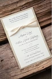 Unique 16 New Cheap Wedding Invitations 123 Avingbellevue for top