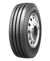 Sailun Truck Tyres: CITY CONVOY - Urban 2 Sailun S637 245 70 175 All Position Tires Ebay Truck 24575r16 Terramax Ht Tire The Wire Lilong F816e Steerap 11r225 16ply Bentons Brig Cooper Inks Deal With Vietnam For Production Of Lla08 Mixed Service 900r20 Promotes Value And Quality Retail Modern Dealer American Truxx Warrior 20x12 44 Atrezzo Svr Lx 275 40r20 Tyres Sailun S825 Super Single Semi Truck Tire Alcoa Rim 385 65r22 5 22 Michelin Pilot 225 50r17 Better Tyre Ice Blazer Wsl2 50 Commercial S917 Onoff Road Drive