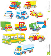 Set Of Toy Cars, Trucks And Buses Stock Vector - Illustration Of ... Blaze And The Monster Truck Characters Lets Blaaaze The 8 Best Toy Cars For Kids To Buy In 2018 Amazoncom Green Toys Dump Yellow Red Bpa Free 5 Tip Top Diecast 1930s Trucks Antique Hot Wheels Jam Iron Warrior Shop Fire Brigade Online In India Kheliya Cobra Rc 24ghz Speed 42kmh Mpmk Gift Guide Vehicle Lovers Modern Parents Messy Eco Recycled Kids Toys Toy Cars Uncommongoods Ana White Wood Push Car Helicopter Diy Projects Baidercor Friction Powered Set Of 4 By Learning Vehicles Names Sounds With