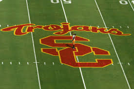 Remembering The Legacy Of USC Trojans Legend Reggie Bush ... Backyard Football Computer Game Outdoor Goods Cadian Football Wikipedia 2 On Backyard Plays Fniture Design And Ideas The Future Of Sports Rookie Rush Xbox 360 Review Any 2002 Episode 14 Countering Powerup Plays Youtube 09 Ign Burst Speed Camp Test Coaching Youth Amazoncom 2010 Nintendo Wii Video Games Super Bowl Xlix Field 100 Playbook Amazon Com Accsories Makeawish Mass Ri Twitter Ryan Robgronkowski Run