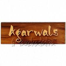 Wooden Name Plates For Doors Online India Photo Album - Woonv.com ... Name Plate Designs For Home Decorative Plates House Buy Handworkz Handcrafted Dhokra Art Radha Krishna Wood Designer Nameplates 100 Design Online Amazon Com License Awesome Door 33 With Additional Customized Handmade Name Plate Letter Box Httpwww Beautiful Green Free Shipping Marathi Images Amazing Wooden Custom Nameplate Couple Names India Ideas Rustic Jute Sign With Haing Brass Bells