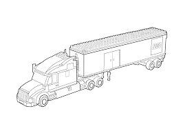 Lego Truck Coloring Page For Kids, Printable Free. Lego Coloring ... Excellent Decoration Garbage Truck Coloring Page Lego For Kids Awesome Imposing Ideas Fire Pages To Print Fresh High Tech Pictures Of Trucks Swat Truck Coloring Page Free Printable Pages Trucks Getcoloringpagescom New Ford Luxury Image Download Educational Giving For Kids With Monster Valuable Draw A