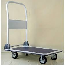 5 Star Facilities Platform Truck Standard-duty Capacity 150kg ... Dutro Platform Trucks Trolley Pinterest 5875 Coinental Utility Duty Mobile Truck Structural Plas Adiroffice Folding Alinum 48 X 24 Tiger Supplies Magna Cart Flatform Youtube Truck Bodies N1 To 3 500 Kg Vezeko Trailers Stanley Pc508 Steel 200kg Stanley Hand Sparco Icc Business Products Office Manufacturer Mighty Lift Isolated On White Background Stock Illustration Vestil Trp2431fb Low Noise Light Weight Plastic