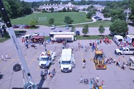 Springfield Township, OH - Official Website Collective Espresso Field Services Ccinnati Food Trucks Truck Event Benefits Josh Cares Wheres Your Favorite Food This Week Check List Heres The Latest To Hit Ccinnatis Streets Chamber On Twitter 16 Trucks Starting At 1130 Truck Wraps Columbus Ohio Cool Wrap Designs Brings Empanadas Aqui 41 Photos 39 Reviews Overthe Fridays Return North College Hill Street Highstreet Culture U Lucky Dawg Premier Hot Dog Vendor Betsy5alive Welcome Urban Grill Exclusive Qa With Brett Johnson From