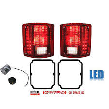 Led Boat Trailer Lights Fresh Which 73 91 Chevy Gmc Truck Led ... Hopping Mesh Forward In My Back Pocket Photography Gmc Sierra 2500 Hd Xd838 Mammoth Gallery Kc Trends 7387 Chevy C10 Gmc Truck 45 Front And 5 Rear Drop Flip Cversion Kit 73900 Anyone Else A Fan Of The 3rd Gen Chevygmc Trucks Ar15com 7391 8lug 195 225 245 Pics Page 4 The 1947 Present Part Guy Heater Ac Controls Parts Gauge Pillar Pods For 731987 And Trucks Copenhaver Used Best Resource 3959 Cha 1973 C 15 Grande Photo Taken In Canyon Texas Super Cus Flickr