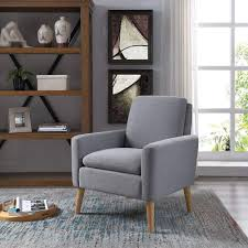 Amazon.com: Mmjj Modern Contemporary Linen Upholstered ... Make Your Living Room Look 20 Years Younger Hgtv Anna Contemporary Chair In Dark Brown Wood Finish And Dove Grey Genuine Leather Ronto Contemporary Books Living Room With Gray Wall Ding 50 Gorgeous Ideas Stylish Design 25 Elegant Exquisite Gray Ding Rooms Modern Chairs Trendy Farmhouse Fniture White Plumcolored 7 Scdinavian Principles How To Use Them Peak 1600 A Half Gel Ashley Mhwatson Style Inspiration