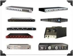 Power Conditioner Models Ehomerecordingstudio Recording Studio Equipment List