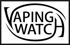 25% Off Vaping Watch Promo Codes | Top 2020 Coupons ... Winter Sale Up To 30 Off Zenni Optical Zenni Optical Review Part Ii By The Lea Rae Show 25 Copper Chef Promo Codes Top 20 Coupons 10 8 Digit Walmart Code For Grocery Pickup10 Optical Coupon Code October 2018 Competitors Revenue And Employees Owler Company Profile Get Off Blokz Lenses Slickdealsnet Zeelool Review Are They Legit Eye Health Hq Deal With It How To Score Big On Black Friday Sales Mandatory 39 Dollar Glasses Sportsmans Guide Nail Polish Direct Discount July 2017 Papillon Day Spa Free Shipping Home