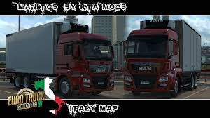 Chrw Trucks Fresh Euro Truck Simulator 2 Man Tgs Od Rta Mods | New ... Chrw Trucks Luxury Mesh Trucker Hats Needlepoint Embroidered The Road Ahead May Be Bumpier Than Expected For Ch Robinson Home Facebook Uber Plans On The Freight Factoring Financial Big Truck Rescue Briliant Coe Towy Got Gas Need A Tow Pinterest 949 Chrw Radio Western Chrwradio Instagram Profile Picbear Trucking Landstar Transports Week In Review Parity Is Within Reach So Batteries Limited Auction For Cars Autostrach Tcc Help Desk Inspirational Fontspring Politicomixnet Sale 2006 Freightliner Columbia Carrier