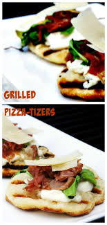 The 25+ Best Disk Pizza Ideas On Pinterest | Muffins De Quinoa ... Best 25 Outdoor Party Appetizers Ideas On Pinterest Italian 100 Easy Summer Appetizers Recipes For Party Plan A Pnic In Your Backyard Martha Stewart Paper Lanterns And Tissue Poms Leading Guests Down To Freshments Crab Meat Entertaing 256 Best Finger Foods Ftw Images Foods Bbq House Wedding Hors Doeuvres Hors D 171 Snacks Appetizer Recipe Ideas Southern Living Roasted Fig Goat Cheese Popsugar Food