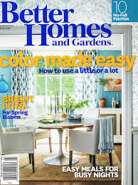 Homes And Gardens Uk Magazine Subscription Stylist Design Better ... Ideal Home 1 January 2016 Ih0116 Garden Design With Homes And Gardens Houseandgardenoct2012frontcover Boeme Fabrics Traditional English Country Manor Style Living Room Featured In Media Coverage For Jo Thompson And Landscape A Sign Of The Times From Better To Good New Direction Decorations Decor Magazine 947 Best Table Manger Images On Pinterest Island Elegant Suggestion About Uk Jul 2017 Page 130 Gardening Remodelling Tips Creating Office Space Diapenelopecom