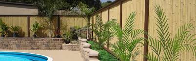 Create Your Great Escape With Backyard X-Scapes Backyard X-scapes Shop Backyard Xscapes 96in W X 72in H Natural Bamboo Outdoor Backyards Stupendous 25 Best Ideas About Fencing On Escapes American Design And Of Backyard Scapes Roselawnlutheran Interior Capvating Roll Photos How Use Scapes 175 In 6 Ft Slats Landscaping Xscapes Online Outstanding Xscapes Rolled Create Your Great Escape With Backyardxscapes Twitter X Coupon Home Decoration