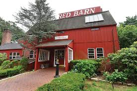 Weston/Westport YMCA Purchases Red Barn Property, Will Reopen ... Iconic Restaurant Closes Again Local News Stories The Red Barn Williams Brothers And Friends 5june2015 Youtube Restaurant In Van Nuys Postcard San Fernando Valley Blog Anyone Rember Roadfoodcom Discussion Board Cafe Branson Beamed Roof At The Motel Spring Green Visit Maine Angus Raleigh Nc Good Eats Pinterest Old Now A Mr Sub Missauga Farmtheme Restaurants Restauranting Through History Fern Gully Forest Cabins Slideshow Town Says Goodbye To An Icon Silver City Daily Press