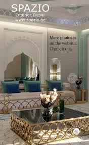 100 Home Interior Website Modern Bedroom Design Luxury Homes Interior Dream