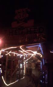 The Shed Barbeque Restaurant by Bbq Beyond Memphis Bbq Guide