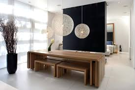 Modern Dining Room Light Contemporary Lighting Funky Chandeliers