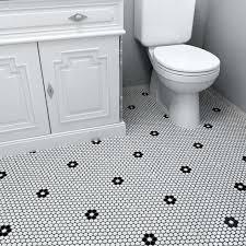 Bathroom Floor Design Ideas Tile Bathroom 8 Design Ideas For An Outstanding Result