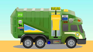 Fast Lane Garbage Truck Side Load Animation - Emptying And Loading ... Video Dailymotion Trash Truck Toys Tecstar Garbage Vehicles Trucks Cartoon For Kids Recycling Green Youtube Channel Indonesia Lagu Anak Factory With Blippi Educational Toy Videos Children For Car Song Babies By Amazoncom Bruder Man Side Loading Orange Garbage Truck L To The Diggers Truck Excavator