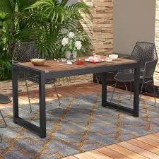 Engaging Outdoor Reclaimed Wood Dining Tables Pretty Rooms ... Sets Decor Fo Height Centerpieces Bath Farmhouse Set Lots 26 Ding Room Big And Small With Bench Seating 20 Dorel Living 5 Piece Rustic Wood Kitchen Interior Table For Sale 4 Pueblo Six Chair By Intertional Fniture Direct At Miskelly Dporticus 5piece Industrial Style Wooden Chairs Rubber Brown Checkout The Ding Tables On Efniturehouse Cluding With Leather Thompson Scott In 2019 And Chair Extraordinary Outside