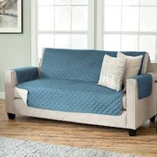 pet furniture protectors slipcovers furniture protectors home