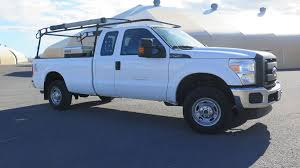 2015 Ford F250 4X4 Truck, Rack, Truck Box, Diesel Fuel Tank, Lic ... F550 4x4 Custom Box Truck Solid Base For Expedition Build Updated New 2018 Ram 1500 Tradesman Quad Cab 64 At Landers Boxtruckadtingdriversidealpine Connecting Signs Ram 2500 Laramie 4d Crew In Yuba City 00017514 John 2005 Ford F150 4x4 Weather Guard Xlt 4wd Supercab 65 Used Reg Serving Iveco Daily 35s15 Wh Mobile Workshop Riverland Equipment Cars Sale Alburque Nm 87107 Jlm Auto Sales Crw Cab 57 Box Short Bed 2017 Big Horn 1980 C10 Chev Lifted Monster Show