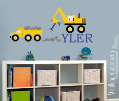 Construction Kids Wall Decal - Nursery Wall Decor - Truck Wall ... Cars Wall Decals Best Vinyl Decal Monster Truck Garage Decor Cstruction For Boys Fire Truck Wall Decal Department Art Custom Sticker Dump Xxl Nursery Kids Rooms Boy Room Fire Xl Trucks Stickers Elitflat Plane Car Etsy Murals Theme Ideas Racing Art