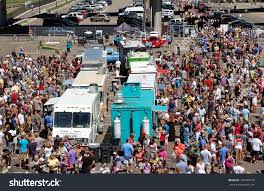 Minneapolis August 5 Large Crowd Attends Stock Photo 109409474 ... Are You Ready For A Cookie Dough Food Truck Twin Cities Opening Menu Ocheeze Minneapolis Food Truck Trailers And Best Dtown Even The Critics Have Spoken Rated One New Trucks Hitting Streets Here Are Our Top Best Burgers In Burger Week Festival Uptown 2017 Youtube Trucks Good Or Bad Streetsmn Buon Cibo Roaming Hunger Pharaohs Gyros A Handy Guide To Minneapoliss Indian Tom Marble On Twitter First Of Season My Inbound Brewco