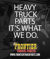 Frontier Truck Parts @frontiertruckparts Instagram Profile | Picdeer 2019 Nissan Frontier Truck Digital Showroom Rockaway Gear Facebook The The Under Radar Midsize Pickup Truck Parts Diagram Wiring And Electrical Schematic Company Overview Youtube Subway Competitors Revenue And Employees Owler Tonneaus 2002 Cummins Isl Non Egr Diesel Engine Running By Rcp Marketing Michigan Best Image Kusaboshicom Auto Llc Home C7 Caterpillar Engines New Used