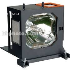 Kdf E50a10 Lamp Replacement by 100 Sony Lcd Kdf E50a10 Lamp Sony Vpl Ex145 Projector Lamp