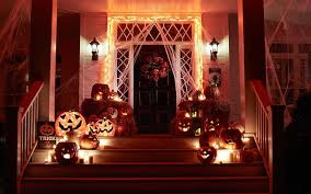 Halloween Chasing Ghost Projector by Top Halloween Decor Trends