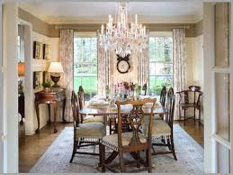 Living Room And Dining Curtain Ideas Awesome Designs For Rooms