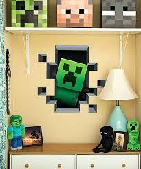 Minecraft Themed Bedroom Amazing Design Bedroom Set Best Ideas