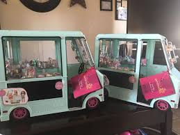 100 Icecream Truck Song Find More I Have One Our Generation Ice Cream Brandnew
