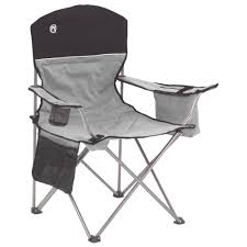Cooler Quad Chair | Coleman Mnesotavikingsbeachchair Carolina Maren Guestmulti Use Product Folding Camping Chair Princess Auto Buy Poly Adirondack Chairs For Your Patio And Backyard In Mn Nfl Minnesota Vikings Rawlings Tailgate Kit 2 First Look Yeti Camp Cooler Bpack Gearjunkie Marchway Ultralight Portable Compact Outdoor Travel Beach Pnic Festival Hiking Lweight Bpacking Kids Sugar Lake Lodge Stock Image Image Of Yummy Twins Navy Recling High Back By 2pack Timberwolves Xframe Court Side