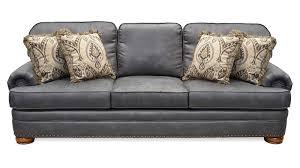 sonora sofa gallery furniture