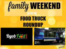100 Build Your Own Truck Online Knights On The Mall On Twitter Heres The Food Truck Lineup For