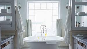 bathroom remodeling guide homebuilding