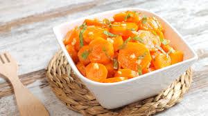cuisiner les carottes carotte 20 recettes faciles gourmand