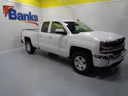 2018 New Chevrolet Silverado 1500 4WD Double Cab Standard Box All ... All American Classic Cars 1950 Chevrolet 3100 Pickup Truck Possible Delay For Nextgen Chevy And Gmc Trucks Motor Trend 10 Things You Need To Know About The New Silverado 95 Octane The 15 About 2019 2016 Detroit Autorama Photo Gallery Allnew Lt Trailboss Revealed Bangshiftcom Of Quagmire Is For Sale Buy Off 2017 1500 Crew Cab 4wd Z71 Star Edition Allnew Was Introduced At An Event Chevys Gets New 3l Duramax Diesel Larger Wheelbase