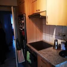 küche zu verschenken in 75172 pforzheim für gratis zum