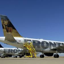 Frontier Airlines Selling 2 Million Seats Discounted By 50 ... Frequent Flyer Guy Miles Points Tips And Advice To Help Frontier Coupon Code New Deals Dial Airlines Number 18008748529 Book Your Grab Promo Today Free Online Outback Steakhouse Coupons Today Only Save 90 On Select Nonstop Is Giving The Middle Seat More Room Flights Santa Bbara Sba Airlines Deals Modells 2018 4x4 Build A Bear Canada June Fares From 19 Oneway Clark Passenger Opens Cabin Door Deploying Emergency Slide Groupon Adds Frontier Loyalty