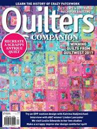crafts woodwork sawing or knitting pdf magazines page 2