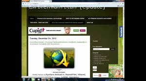 How To Use Premium Cookies Using JavaScript From All File-hosting ... How Deceiving Ads Trick You On Download Sites Ghacks Tech News Setting Up Phpstorm For Multiple Websites Addon Domains Same Cara Membuat Web Hosting Google Sites Gratis Untuk Menyimpan File Uploading Folders Files Account Management Reclaim Zevera Premiumtraffic Unlimited Upto 557 Daysxclusive Wallpaper Upload Collections Edd Dropbox Store Easy Digital Downloads Asset Codepen Blog Remotely Torrents To And Cloud Storage Office 365 Recommendations From Engie Knowledge 5 Best Free Websites The Ucloud Script Securely Manage Preview Share